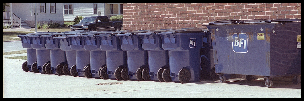 2002_F002023 garbage cans