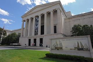 National Gallery of Art (Washington)