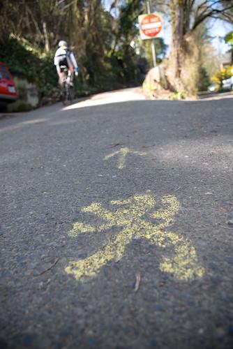 Tour of Flanders, Portland-Style - De Ronde-19