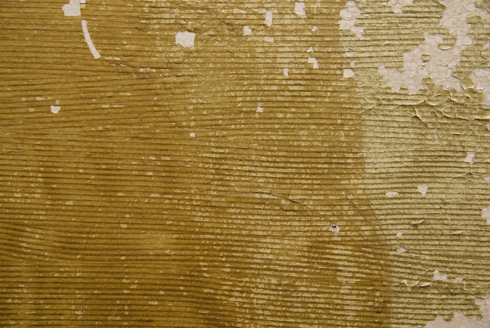 Amazing photo of teXture Wood Panel Crackel 002 This is a free texture th  with #4F3708 color and 1942x1300 pixels