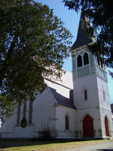 church presbyterian dutchesscountyny ameniany