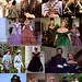 North & South miniseries Group