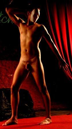 3568495238 21a3c5e5d3 nude, magdalena, satchmo, nudeworkshop