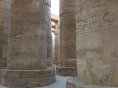 Egypt- (32)
