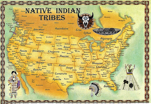 music native americans in the united states and correct answer essay Course objectives by the end of the class, you should be able to provide an integrated overview of the native peoples of north america at a minimum you should be able to.