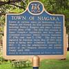 Town of Niagara
