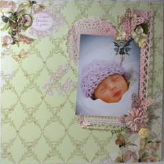 needlework(0.0), picture frame(0.0), bed sheet(0.0), design(0.0), art(1.0), textile(1.0), lilac(1.0), scrapbooking(1.0), lavender(1.0), pink(1.0),
