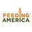 Feeding America's buddy icon