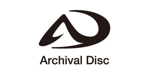 "Sony announces next generation of ""Archival 300GB - 1TB Blue-ray discs"