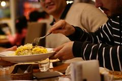meal, dinner, lunch, breakfast, supper, brunch, restaurant, food, dish, cuisine, eating,