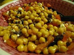 chickpea, chana masala, vegetarian food, food, dish, cuisine,