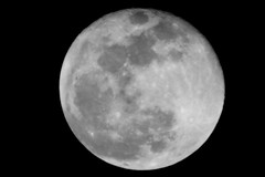 Full Moon 11 Jan 2009 007