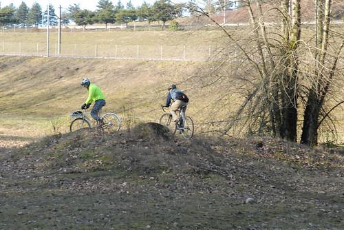 Gateway Green Kick the Dirt event-15