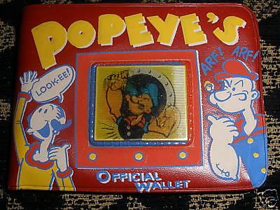 popeye_wallet