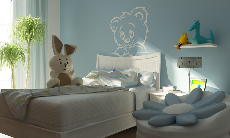 treff wip kinderzimmer. Black Bedroom Furniture Sets. Home Design Ideas