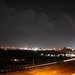 Small photo of Abuja at Night
