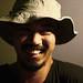 วันที่ใส่หมวก : the day that i put a hat on my head by Vardhana