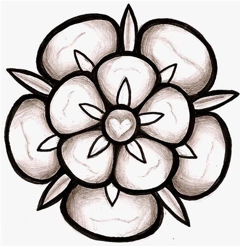 tattoo im getting :D