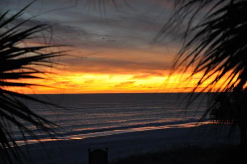 beach florida rental condo destin innatcrystalbeach innatcrystalbeach208 unit208
