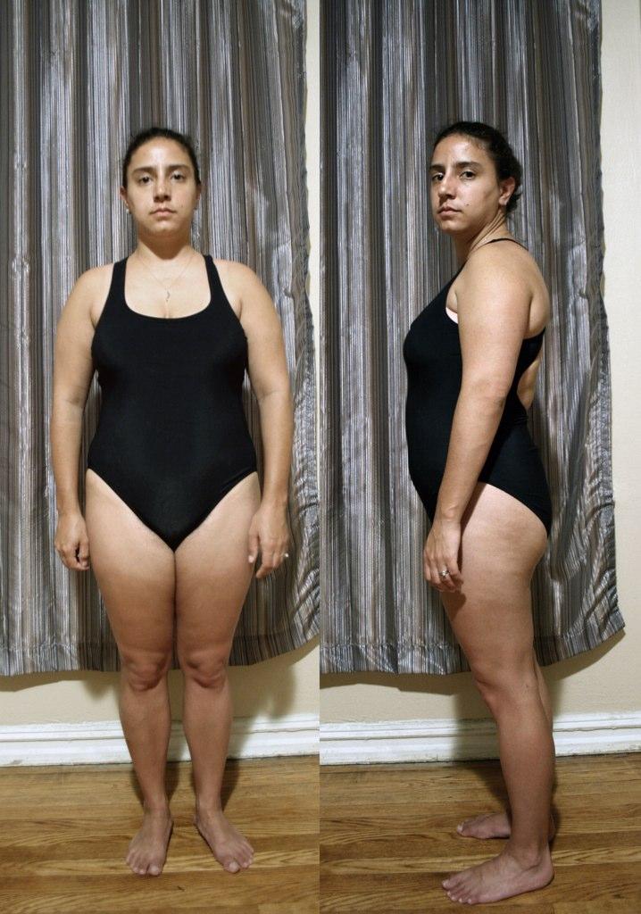 lose weight quick tumblr rooms