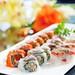 Miku's speciality rolls