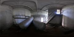 Minol Tank Store IV