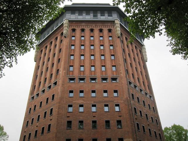 Hamburg Sternschanze Hotel