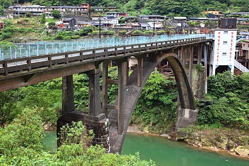 049H瑞三運煤橋
