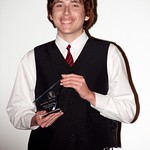 5th LGBTA Youth Awards 044