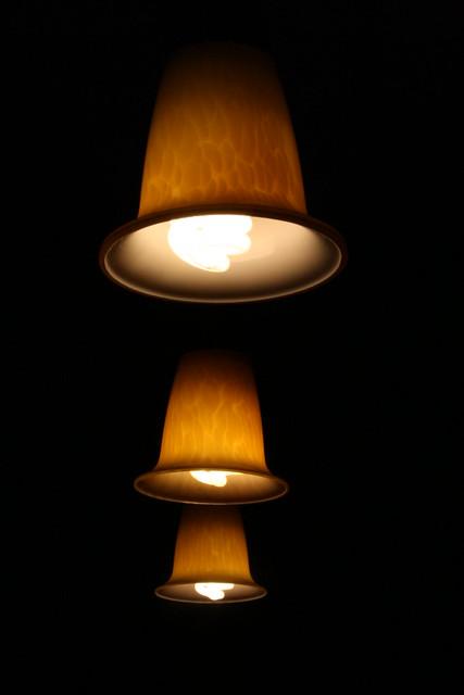 Pendulum Lights Kitchen Lights Honestly By J