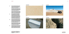 DUNE: Arenaceous Anti-Desertification Architecture