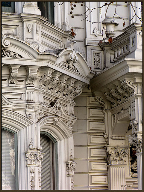 details about victorian architectural - photo #11