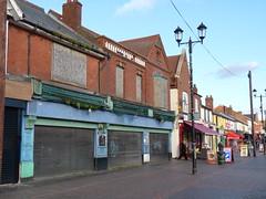 The Black Country Carvery & Restaurant - Wednesbury
