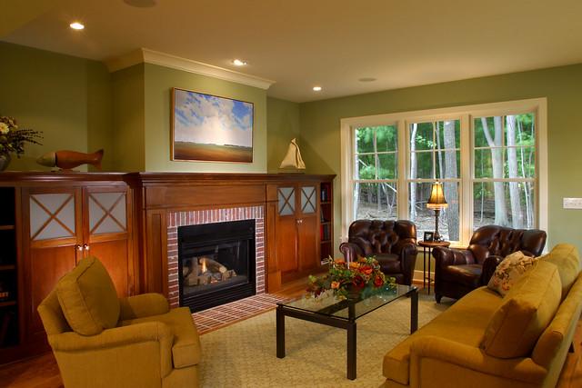 Image Result For Home Design Decor