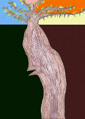 Treevolution