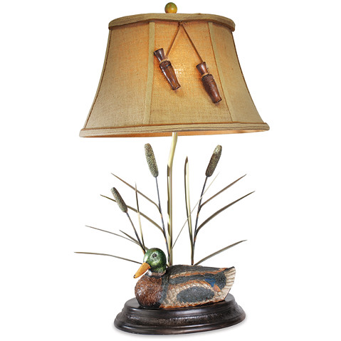 vintage verandah table lamps cl1341mds mallard lamp flickr photo 6877