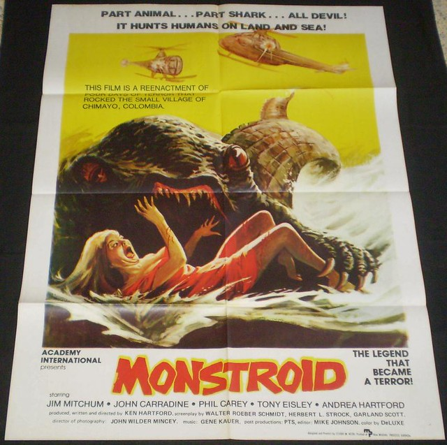 monstroid_poster