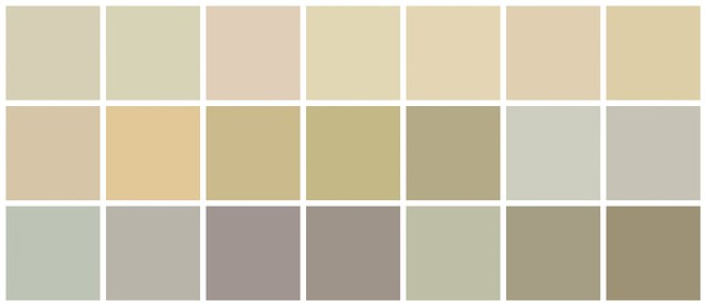 Magnificent Neutral Gray Paint Colors 500 x 217 · 22 kB · jpeg