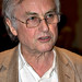 Richard Dawkins AAC00