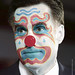 Mitt Romney (??? R-???):: Obstructionist Republican Clown by WMxdesign