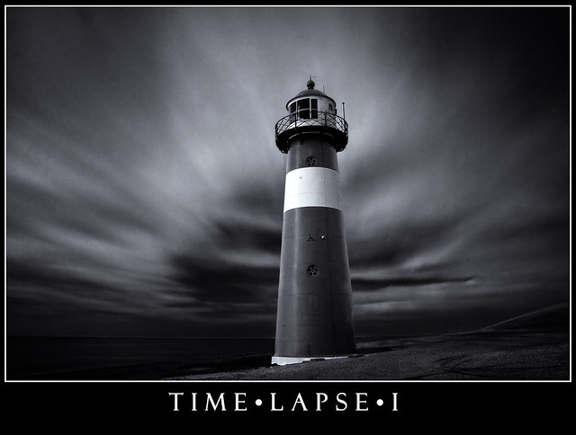 Time Lapse I