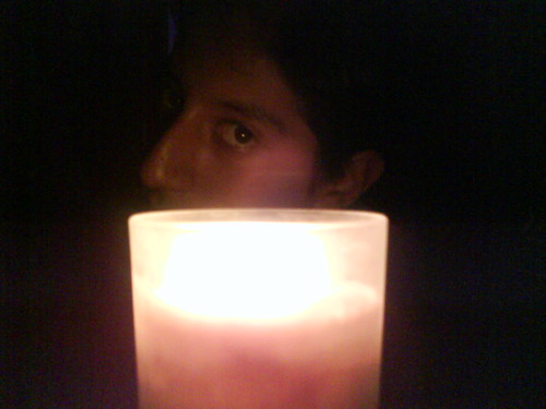 Earth Hour: 05