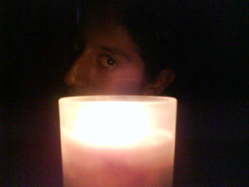 Earth Hour: 05