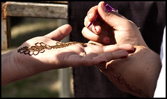 leg(0.0), human body(0.0), design(0.0), hand(1.0), arm(1.0), finger(1.0), limb(1.0), mehndi(1.0), close-up(1.0), henna(1.0),