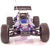 XRC rc Petrol Buggy