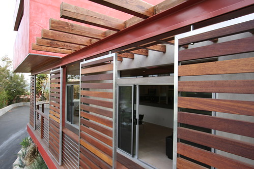 Natural Ventilation Design : Natural ventilation systems cooling design strategies for