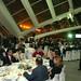 XI Noche Telecomunicaciones Valencia