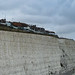 Rottingdean (2 of 2)