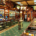 Old Morris Tobacconist
