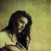 J'entends ton coeur by Rhett Redelings